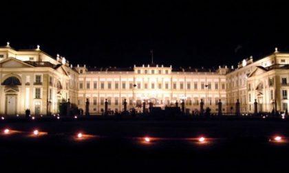 I 25 anni di Fondazione Cariplo oggi al Teatrino di Corte in Villa Reale a Monza