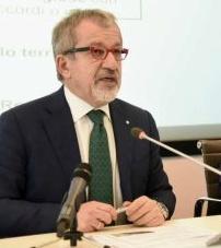 Lombardia autonoma: sì alla trattativa col Governo