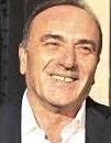 """Il sindaco di Legnano sull'incidente alla Franco Tosi: """"Sono addolorato"""""""