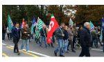 Inveruno, il caso Carapelli diventa un braccio di ferro Italia-Spagna
