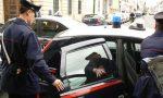 """Ladre al supermercato di Castellanza con il """"doppio"""" bottino: arrestate"""