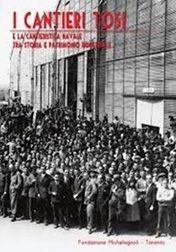 «Le industrie di Legnano nella Grande guerra»