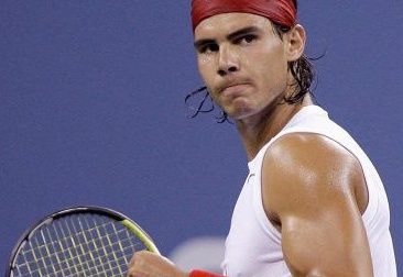 Le stelle del tennis mondiale nasceranno a Rho-Fiera