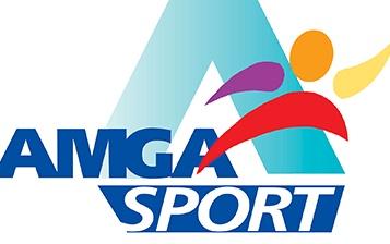 AMGA Sport cerca un direttore sportivo per le piscine di Legnano e Parabiago