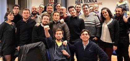 """Legnano, Bruno Gulotta ucciso a Barcellona: """"Sei stato un maestro di vita"""""""