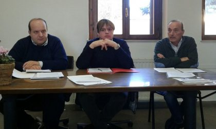 Legnano, Centinaio cerca il bis: l'attuale sindaco è il candidato del Pd