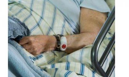 """Legnano: """"E' solo una botta"""", anziano dimesso da ospedale. 24 ore dopo lotta tra la vita e la morte"""