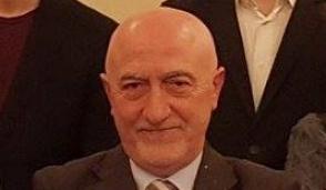 """Radice sindaco, il Pd di Legnano: """"Inizia un lavoro durissimo di ricostruzione"""""""