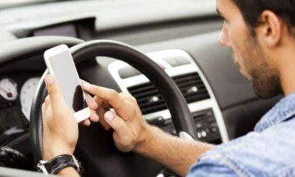 Parcheggi blu: nuove app per lo smartphone