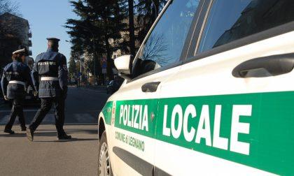 Legnano, aggredisce una ragazza in stazione: 27enne denunciato