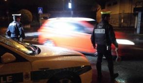 Legnano, i residenti si fanno parte attiva per la sicurezza della loro città