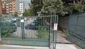 Legnano, il parcheggio di corso Italia diventa pubblico