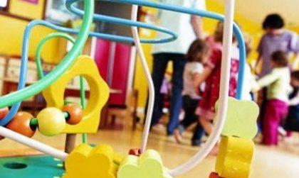 Legnano, nasce il centro per l'infanzia e la famiglia