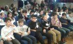 Legnano, prima seduta del Consiglio comunale dei ragazzi: ecco cos'hanno proposto per la loro città
