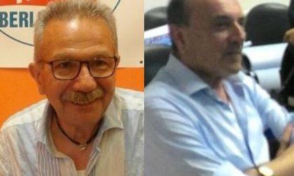 Legnano, sarà ballottaggio Fratus-Centinaio: LA DIRETTA