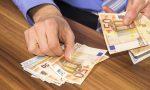 Vinti 500mila euro con il gratta e vinci a Gerenzano
