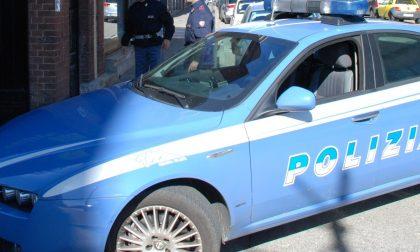 Legnano, viveva a Cattolica ma la Polizia lo ferma in città con cocaina e hashish