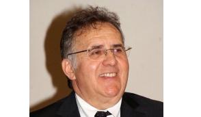 Luigi Alemani riconfermato alla guida della Confcommercio Magenta-Castano Primo