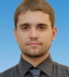 Lutto nel Bollatese, muore a 30 anni un consigliere comunale di Senago