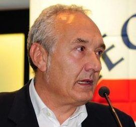Magenta, Aids alla Vincenziana: Lega Nord chiede la chiusura