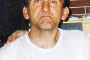 Magenta, Pietro Bello è stato ucciso