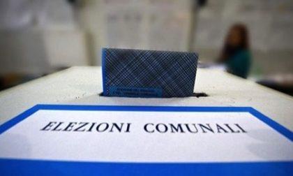 Cisliano e Bareggio pronte al voto