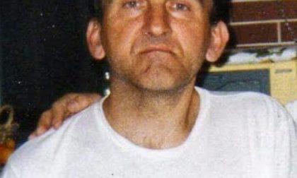 Magenta: Una persona in arresto per l'omicidio di Pietro Bello