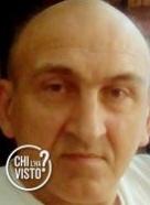 Magenta, caso Bello: arrestato Cristian Angileri