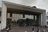 Magenta, fermati tre borseggiatori all'ospedale Fornaroli