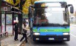 Gli studenti delle superiori tornano in classe: controlli sul trasporto pubblico