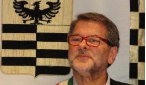 Magenta, il Comune incontra STF e i sindacali sulla situazione dell'azienda