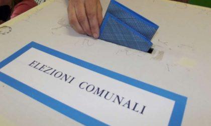 Ballottaggio: al voto Novate, Paderno e Cormano
