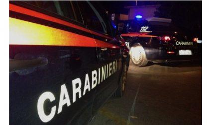 Aggressione a Saronno, 29enne in ospedale