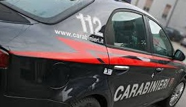 Mamma e figlia pusher: arrestate