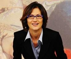 Mariastella Gelmini in tour nell'Est Ticino: giovedì 18 sarà a Legnano, Abbiategrasso e Magenta