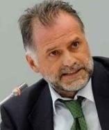 Massimo Garavaglia rinviato a giudizio assieme all'ex direttore dell'Asl Scivoletto