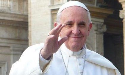"""Scandalo pedofilia, Comboniani a difesa del Papa: """"Campagna di diffamazione"""""""