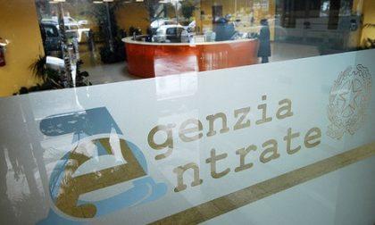 Milano, Tangenti all'Agenzia delle Entrate. Ex dirigente condannato sparisce nel nulla
