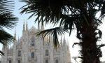 Classifica redditi Comuni italiani: Lombardia al top, Milano prima