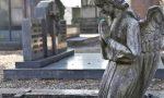 Apertura straordinaria dei cimiteri a Cerro Maggiore