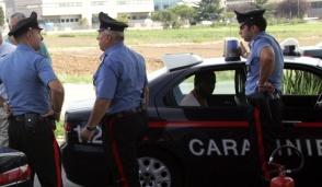 Motta Visconti, ladro seriale in un cantiere edile: arrestato 32enne