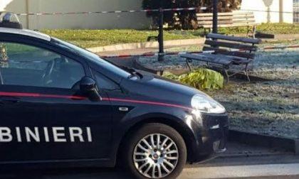 Nerviano, morto fuori dal cimitero: è stato un omicidio?