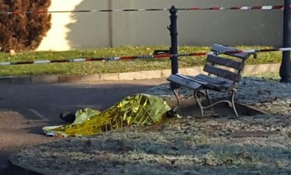 Nerviano: uomo trovato morto a Garbatola, indagati la compagna e un conoscente