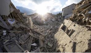 Oltre 30 Comuni insieme per le vittime del terremoto