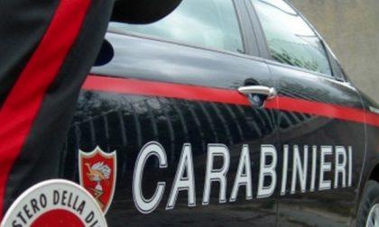 Omicidio a Garlasco, fermato ad Abbiategrasso il presunto killer
