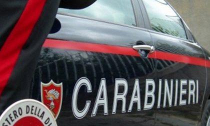 Getta acido contro l'ex fidanzato, grave un 29enne a Legnano