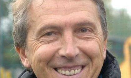 Paolillo cede il Legnano a Gigi Cappelletti