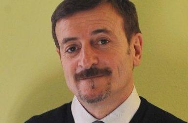 Al Tirinnanzi il nuovo spettacolo di Giacomo Poretti