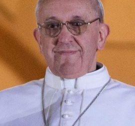 Papa Francesco aspetta tutti, le parrocchie escono in piazza per raccogliere le adesioni