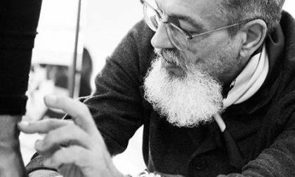 """Parabiago, E' morto Thierry Rabotin, il noto stilista delle scarpe """"made in Parabiago"""""""